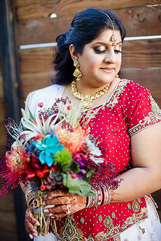 bridal makeup and hair los angeles california