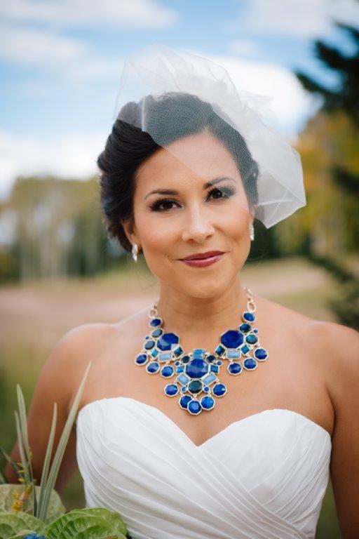 bridal hair and makeup la ca