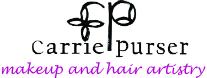 Carrie Purser