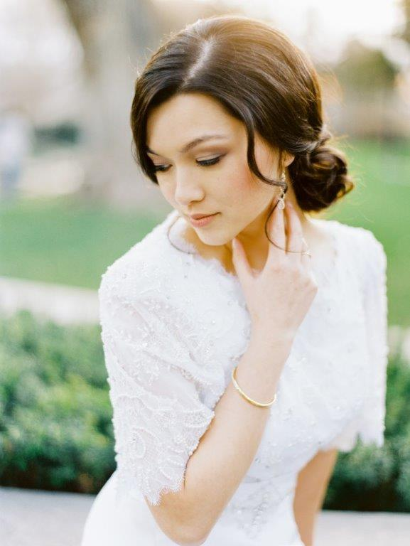 bridal hair stylist and makeup artist los angeles ca