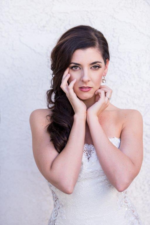 bridal hair and makeup los angeles